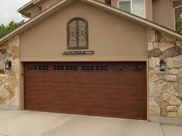 Design A Garage Door