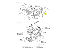 mazda mpv engine diagram 24 wiring diagram images wiring 2010 07 23 162712 capture mazda mpv engine view mazda engine problems and solutions 2004 mazda mpv engine