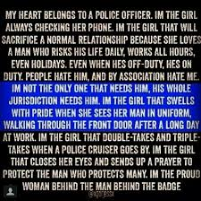 40 Officers Quotes 40 QuotePrism Fascinating Police Officer Quotes