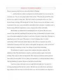 cover letter example of a literary essay example of a literary cover letter example of a literary essayexample of a literary essay large size
