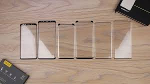 Change Protectors Galaxy Leaked Screen A Suggest Didn Design S10 We 0BnnUx