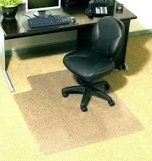 bamboo chair mats for carpet. Bamboo Chair Mat Office Depot Clear Plastic Desk Protector Cool Pad . Mats For Carpet