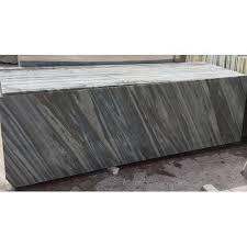 hamza marble slab usage flooring and countertops