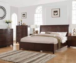 Luxurious Big Lots Furniture Bedroom Sets On Dabler Pict Ideas ...