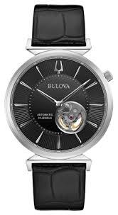 Bulova Watch Battery Replacement Chart Find Your Watch Manual Bulova