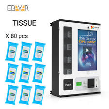 Cheap Vending Machines For Sale Beauteous China Condom Vending Machine For Sale With Cheap Price On Global Sources