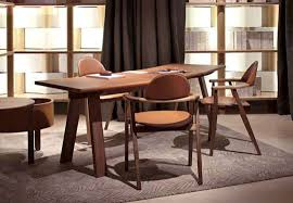 high fashion furniture. Delighful High HighFashion Furniture Inside High Fashion G