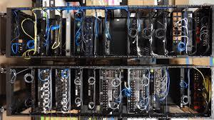 audio equipment rack. Equipment Rack Build Audio