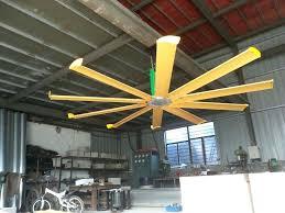 large outdoor ceiling fans oversized ceiling fan pertaining to fans decor large outdoor ceiling fans australia