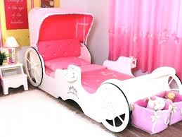 disney princess bed princess carriage bed princess bedroom princess bedroom set princess twin beds princess carriage disney princess bed