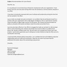 Sample Letter Of Recommendation For College Admission From Teacher Sample Letters Of Recommendation For Teachers From Principals