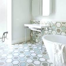 stone wall in bathroom bathroom wall tile board panels bathroom within bathroom tile board decorating