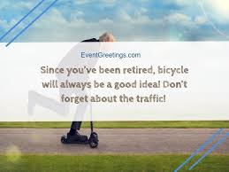 Inspirational Retirement Quotes Impressive 48 Inspirational Retirement Quotes And Wishes Events Greetings