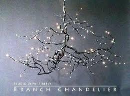 tree branch lighting. Beautiful Tree Tree Branch Chandelier Lighting Light Fixture Awesome Lightin Inside C