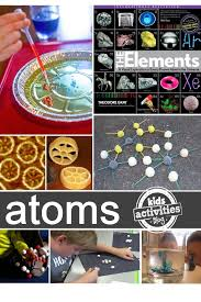 best chemistry for kids ideas science crafts atoms molecules 10 fun ways to learn chemistry for kidschemistry projectschemistry