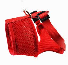 The Original Ecobark Maximum Comfort And Control Dog Harness