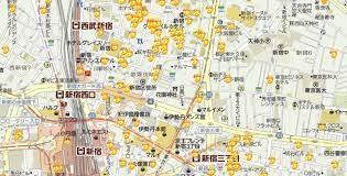 大島 てる 京都