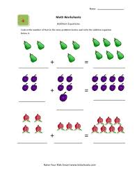 addition equations worksheet math and english worksheets semnext