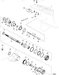 Ferrari 355 wiring diagram html as well camshaft position sensor location peugeot 307 moreover 1997 ford