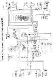 1968 camaro wiring diagram 1966 mustang wiring diagram 2002 chevy 1966 mustang wiring diagram pdf 1967 camaro starter wiring diagram lzk gallery wire center u2022 rh inspeere co