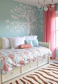 17 Best Ideas About Pink Girl Entrancing Girls Bedroom Ideas Pink