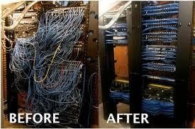 network wiring network image wiring diagram wiring rack network wiring wiring diagrams on network wiring