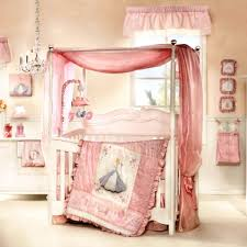 dragonfly crib bedding set bedroom appealing lavender colored for baby geenny girl 13pcs