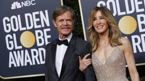 Celebrity Parents And The Bizarre Cheating Scandal Bbc News