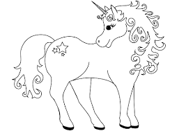 Jpg source click the download button to view the full image of queen coloring page printable, and download it for your computer. Unicorn Queen Coloring Page Free Printable Coloring Pages For Kids