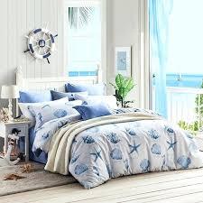 ocean themed duvet covers ocean blue and white ocean themed seas seahorse and c reef print ocean themed duvet covers small size of nautical