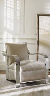 Luxury Bedroom Chairs 17 Best Images About Chairs N Stools On Pinterest Upholstery