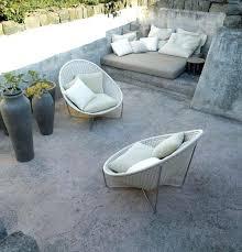 designer garden furniture garden lounge furniture designer chair rattan garden furniture modern garden furniture ireland