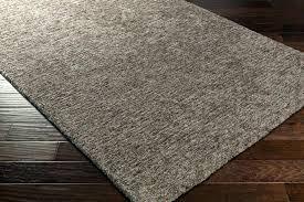 9x11 area rugs area rug s 9 x wool area rugs 9 x 11 wool area