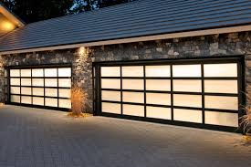 Get the Best Of Garage Doors For Your Home With Best Garage