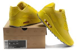 nike yellow shoes. cheap nike air max shoes china sale online,nike shoes,nike yellow a