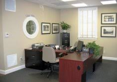 office paint ideasCorporate Office Paint Colors  Home Design Photo Gallery