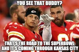 Khune's error leads to chiefs' third straight loss. 120 Kansas City Chiefs Ideas In 2021 Kansas City Chiefs Kansas City Kansas City Chiefs Football