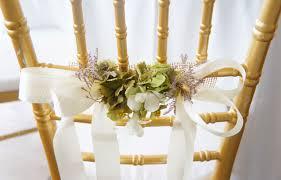 Risultati immagini per wedding planner