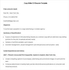 Free Download Simple Resume Format In Word Best Of Simple Resume Format Download Professional Curriculum Vitae Template