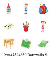 Children Education Cartoons 612 Secondary Education Cartoons Posters And Art Prints Barewalls