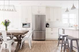 Home Renovation Sydney Home Designer Real Estate Advisory Services Mesmerizing Home Renovation Designer