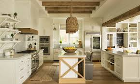 Small Picture Modern rustic kitchen ideas that awaken your imagination ideas