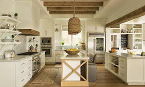 Small Picture Modern rustic interior design ideas for interior