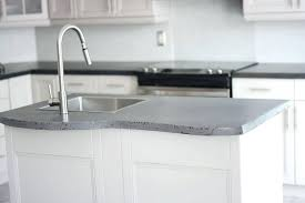 making countertops look like marble ing concrete to a homeowner is very diffe experience than working with general contractor or architect