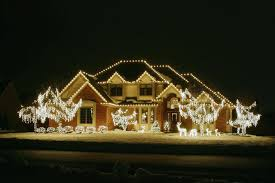 outdoor holiday lighting ideas. Commercial Holiday Installation Company Outdoor Lighting Ideas G