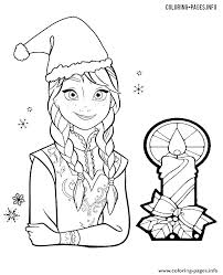 Frozen Coloring Pages Disney Coloring Pages And Coloring Page And