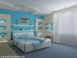 Blue and white bedroom ideas Master Bedroom Vanity Blue And White Bedroom Ideas Ideas Of Bedroomgood Looking Gold Red Light Idaho Interior Design Vanity Blue And White Bedroom Ideas Ideas Of 84163 Idaho