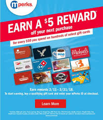 Check spelling or type a new query. Meijer S Month Long Gift Card Sale 10 Off Most Cards