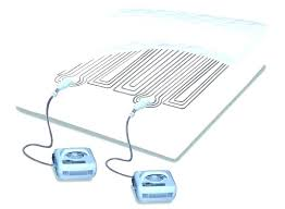 heated bed sheets. Contemporary Bed Heating Cooling Mattress Pad At Heated For Bed  Sheets Impressive The Warmer And Sleep Number Inside