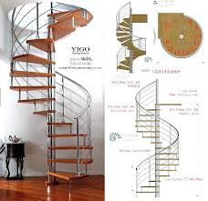 spiral staircase cost spiral staircase cost or spiral staircase dimensions spiral staircase in bangalore spiral staircase cost